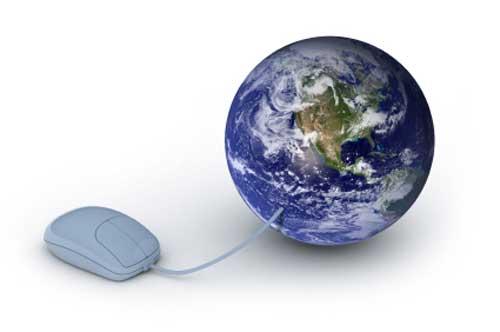 internetiniai skelbimai