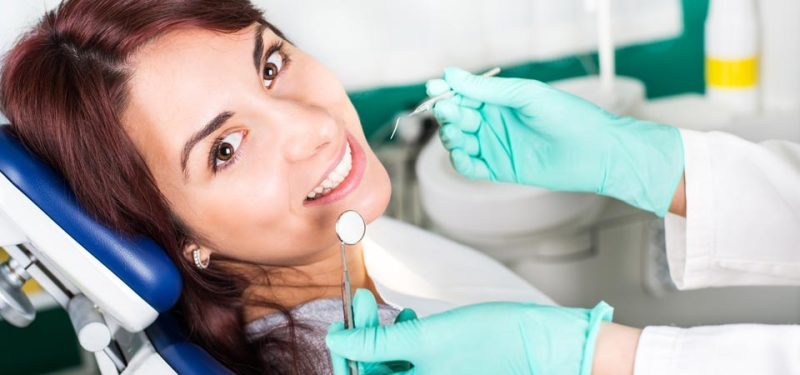 Dantu implantavimas kaina