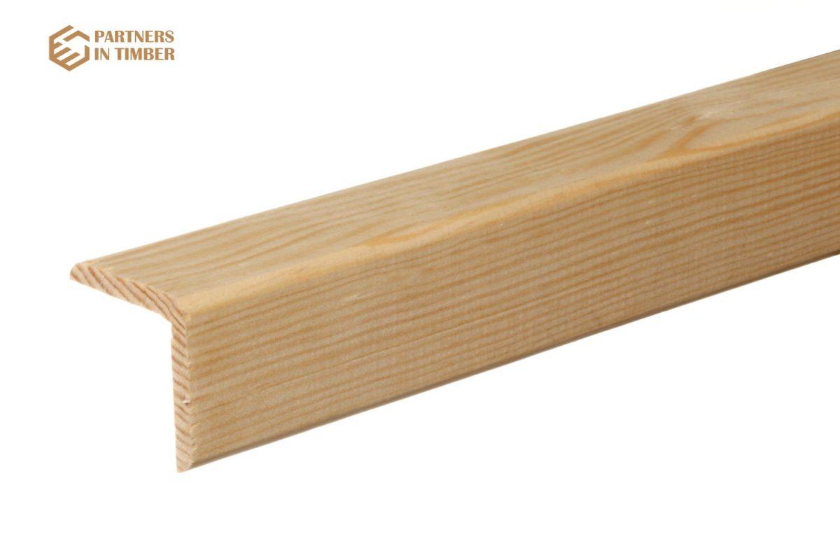 Medienos gaminių rūšys